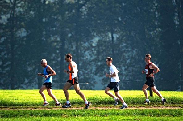Halve Marathon Oldenzaal